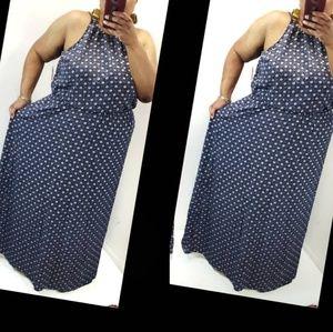 COPY - Old Navy Plus Size Dress